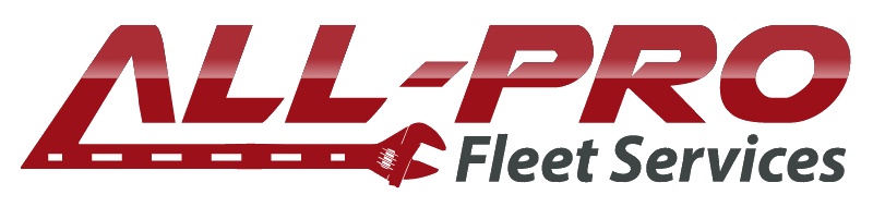 All-Pro Fleet Services