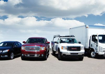 car-truck-fleet-maintenance-medford